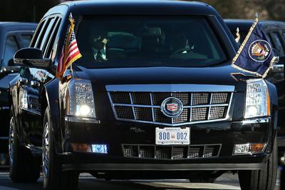 'Quái thú' của ông Trump và Obama khác nhau như thế nào?