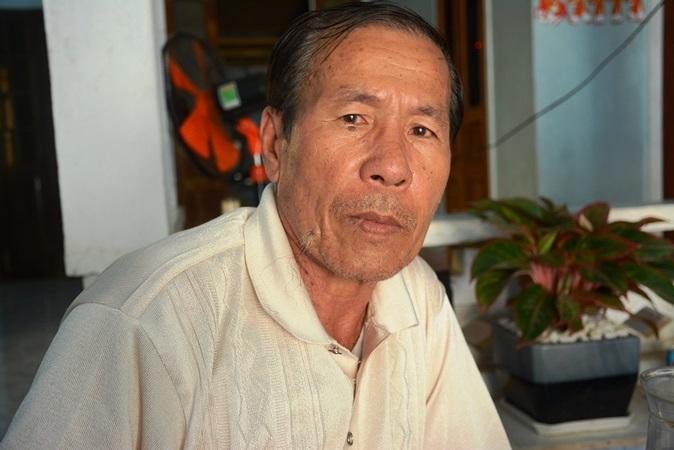 Việt kiều bị tạt axit, cắt gân chân: Sự ra đi vội vã của người anh