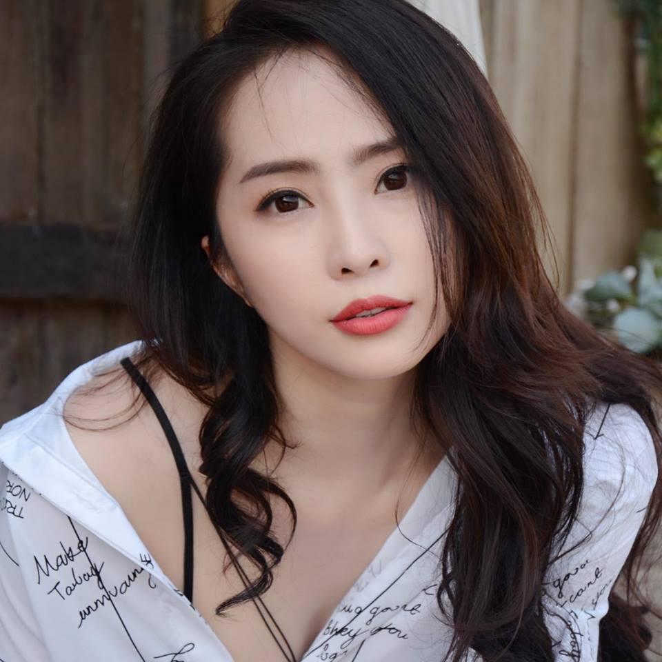 Nam Thư,Chi Dân,Quang Hà,sao Viet,Quách Ngọc Tuyên