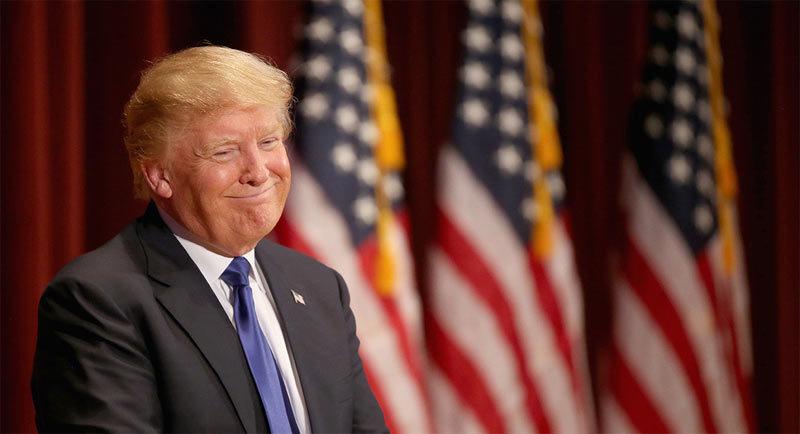 Thế giới 24h: Ông Trump được đề cử giải Nobel Hòa bình