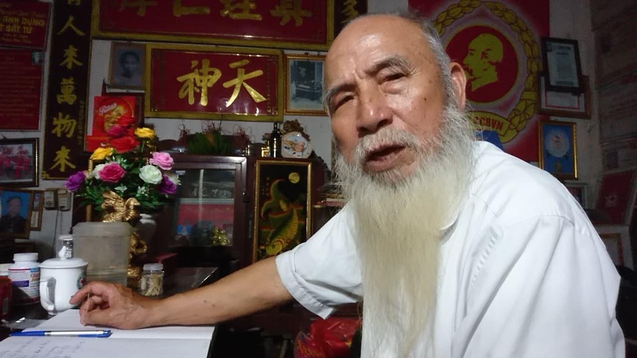 cướp phết 2019,cướp phết Hiền Quan,Phú Thọ