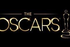 Giải Oscar thay đổi quyết định phát sóng sau khi bị phản ứng dữ dội