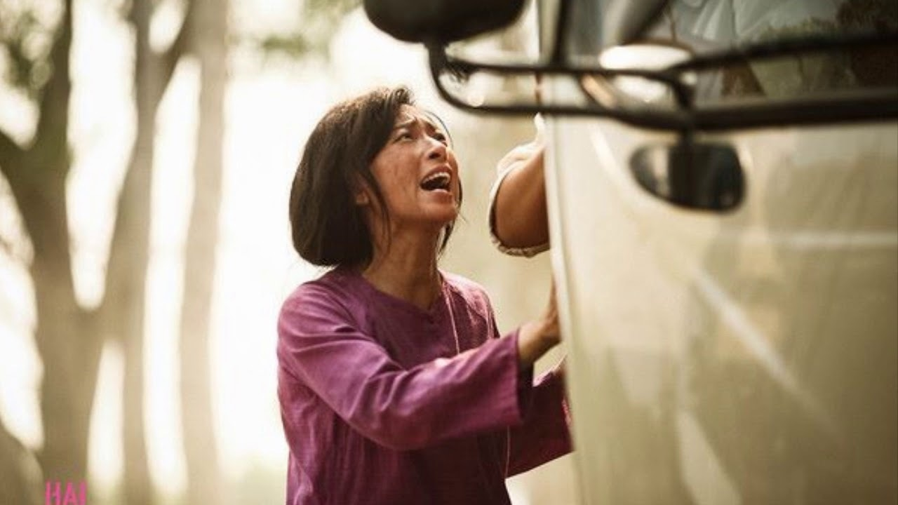 Ngô Thanh Vân,Hai Phượng,phim chiếu rạp