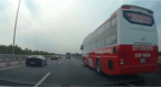 Sử dụng làn dừng khẩn cấp trên cao tốc như thế nào cho đúng?