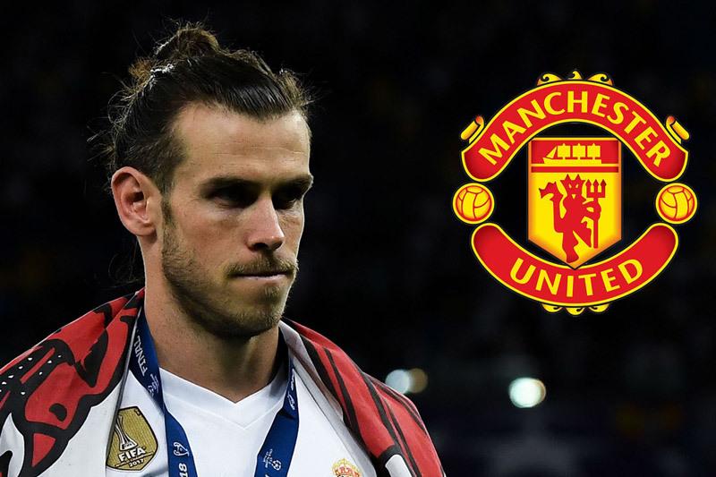 MU trở lại vụ Bale, Barca giữ chân Jordi Alba
