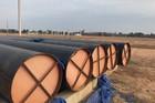 10.000 tỷ 'đắp chiếu' bên Lào: Thêm đại dự án thất bại của tập đoàn Nhà nước