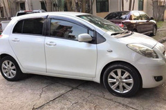 Vợ cho 800 triệu mua ô tô mới: Rước xe cũ 300 triệu và hậu quả dám trái lời