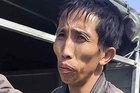Tin pháp luật số 141: Hé lộ thêm nghi phạm giết nữ sinh ở Điện Biên