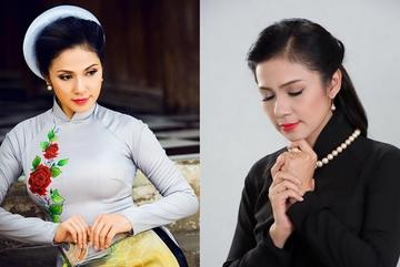 Nữ diễn viên cát-xê 30 cây vàng, ra Nghệ An diễn 'làm sập sân khấu' giờ ra sao?