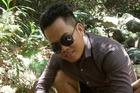 Hà Tĩnh: Đang bị khởi tố, nghịch tử đánh mẹ nguy kịch