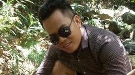 Hà Tĩnh: Đang được tại ngoại, nghịch tử đánh mẹ tử vong