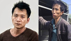 Nữ sinh bị sát hại ở Điện Biên: Bắt tạm giam 5 nghi phạm