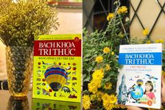 2 cuốn sách hữu ích cho bạn trẻ
