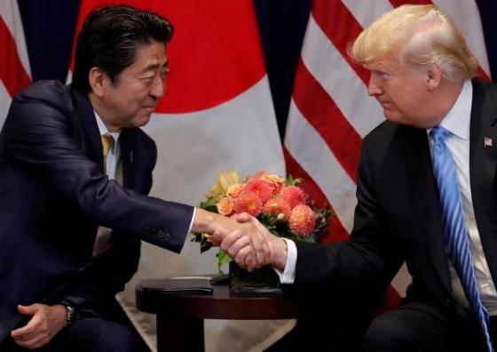 hội nghị thượng đỉnh Mỹ Triều lần 2,Kim Jong Un,Donald Trump,Samsung,Brexit,Huawei,IS