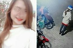 Vụ nữ sinh giao gà bị giết: Khởi tố thêm tội hiếp dâm