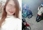 Vụ nữ sinh Điện Biên bị sát hại: Gia đình nhận tin nhắn tống tiền 1.000USD