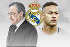 "MU ""mua"" Pochettino, Real ký Neymar giá kỷ lục"