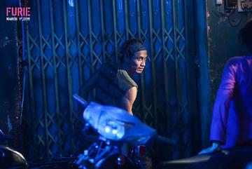 Dính scandal gạ tình, Phạm Anh Khoa vẫn được giữ vai trong 'Hai Phượng'