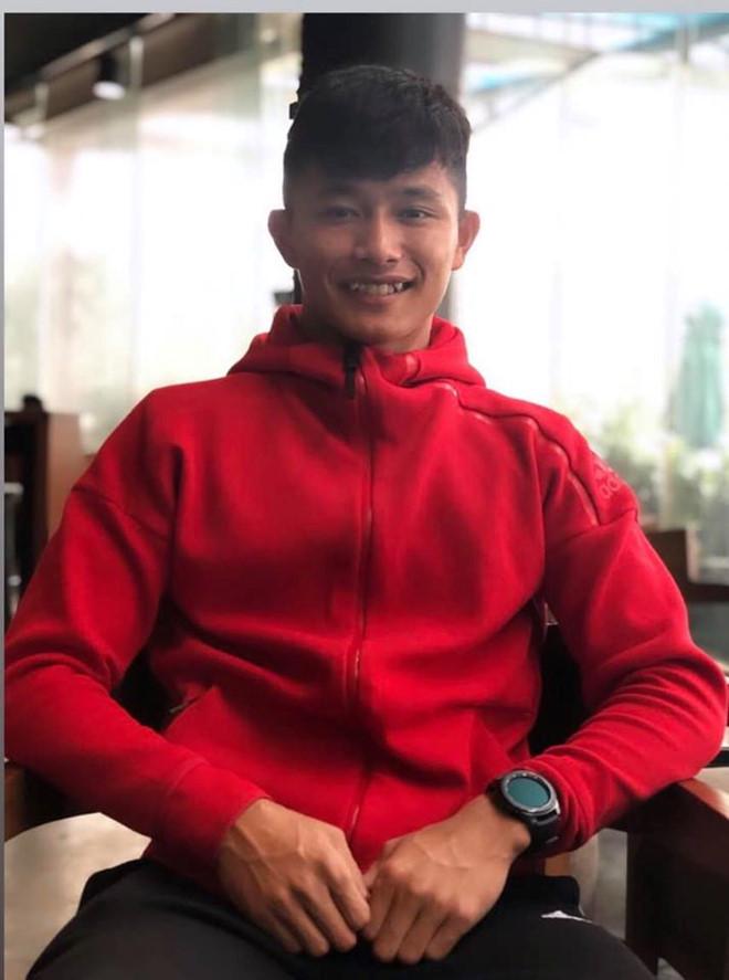 Cầu thủ,U23 Việt Nam