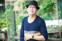 Tuấn Vũ lần đầu được hát tại TP.HCM sau 10 năm