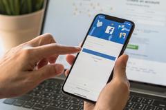 Cách vô hiệu hóa tài khoản Facebook nhưng vẫn giữ lại Messenger