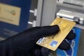 Nhân viên ngân hàng kỹ năng siêu trộm: Móc 6 tỷ từ máy ATM quá dễ