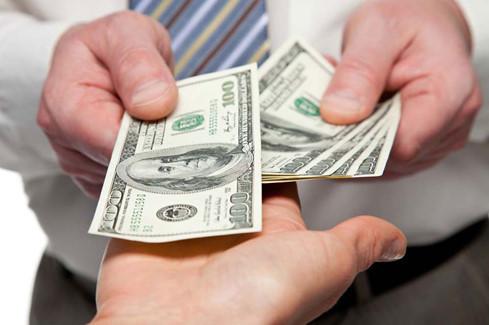 Hủy cọc mua nhà, nguy cơ mất trắng 500 triệu