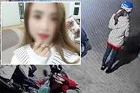 Tiết lộ lời khai mới nhất của nghi phạm chính vụ nữ sinh đi giao gà bị sát hại