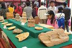 Trưng bày không gian văn hóa Phật giáo Trúc Lâm vùng Tây Yên Tử