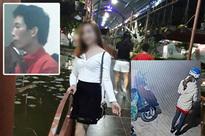 Chân dung nghi phạm thứ 5 liên quan vụ sát hại nữ sinh ở Điện Biên