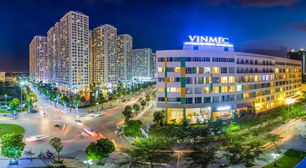 Truyền hình Singapore: Vingroup là 'Samsung của Việt Nam'