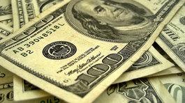 Tỷ giá ngoại tệ ngày 20/2: Cơ hội mới, USD giảm nhanh