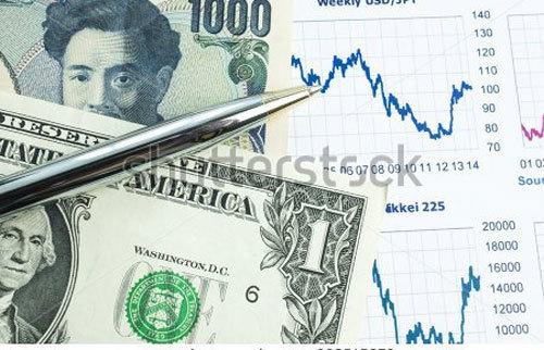 Tỷ giá ngoại tệ ngày 21/2: Áp lực dồn nén, USD giảm thêm