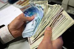 Tỷ giá ngoại tệ ngày 19/2: Ồ ạt bán Đô, USD giảm nhanh