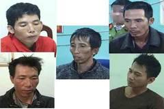 Vụ nữ sinh giao gà bị giết: Các nghi phạm thừa nhận hiếp dâm nạn nhân