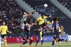 Link xem U22 Indonesia vs U22 Malaysia, 15h30 ngày 20/2