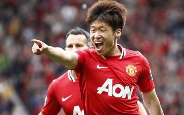 Công Phượng và cảnh báo từ K-League: Hãy học Park Ji Sung!