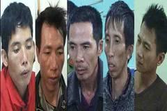 Nữ sinh giao gà bị sát hại: Xã bất ngờ về kẻ chủ mưu