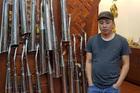 Dream Thái 450 triệu và tiết lộ khó tin của Hưng sắt