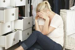 Sự thật bàng hoàng về chồng sau cánh cửa phòng ngủ