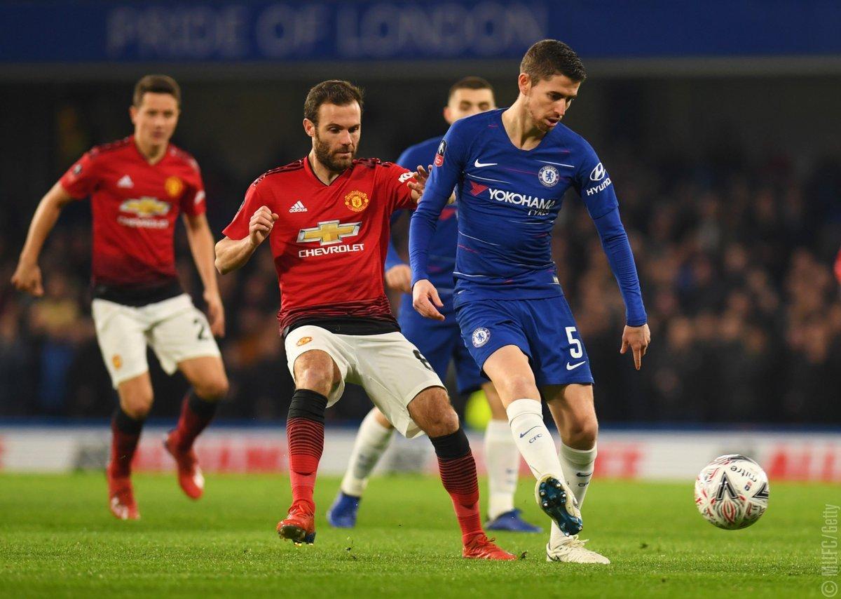 Solskjaer đắc chí: 'Chiến thuật MU quá đỉnh, Chelsea bẽ bàng'