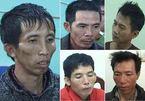 Nữ sinh bị giết ở Điện Biên: Chưa thể xác định nạn nhân mang thai