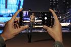 Bước nhảy vọt về AI và camera trên smartphone năm 2019