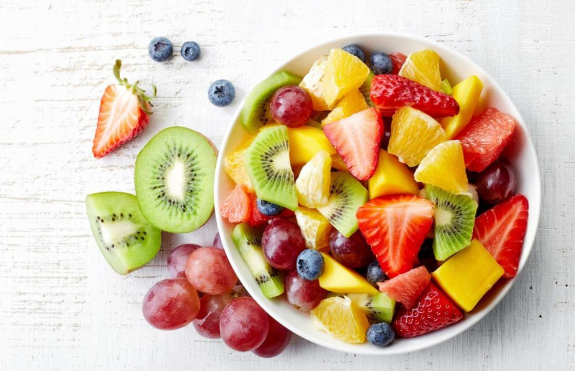 Cách nhận biết thực phẩm tươi hay hỏng