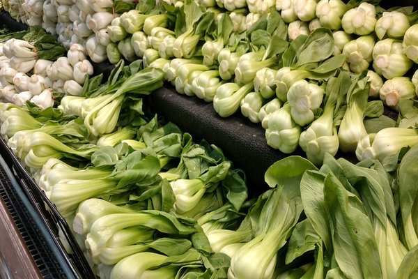 Tác dụng thần kỳ của loại rau rẻ bèo, người Việt nào cũng từng ăn