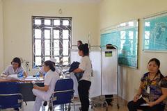 Những việc tử tế ở bệnh viện phụ sản Hà Nội