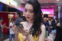 THẬT GIẢ LẪN LỘN: Fan hoang mang trước vòng 1 lúc căng phồng lúc chảy xệ của Elly Trần