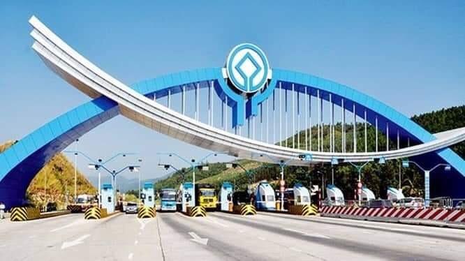 Quảng Ninh: BOT Đại Dương xin tăng phí bù lỗ vì cao tốc hút hết xe