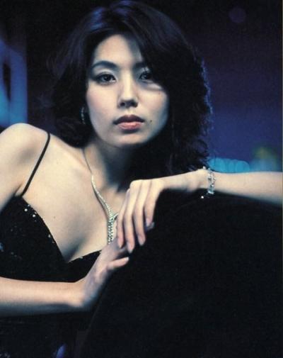 Trần Bảo Liên,Trương Trọng Văn,Bom sex Hong Kong,Sao Hoa ngữ