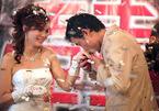 Ba lần kết hôn cùng những lời có cánh của Hiệp Gà